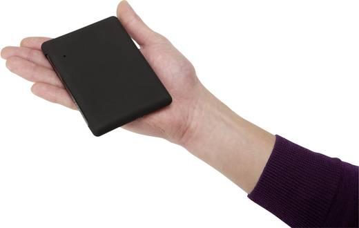 Freecom Mobile Drive XXS 1 TB Externe harde schijf 6.35 cm (2.5 inch) USB 3.0 Zwart