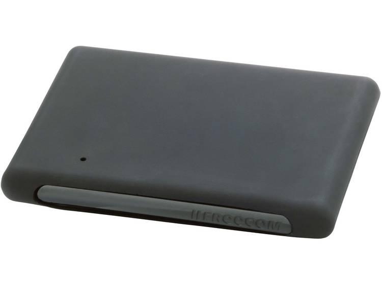 Mobile Drive XXS 2TB HDD USB 3.0 56334