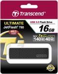 Transcend USB-Stick JetFlash 780 16 GB USB 3.0