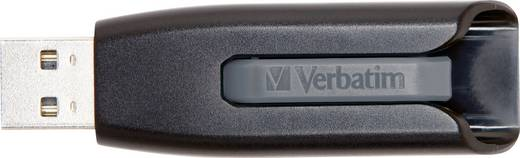 USB-stick Verbatim 8 GB