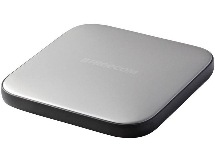 HARDDISK FREECOM MOBILE DRIVE SQ 500GB USB 3.0
