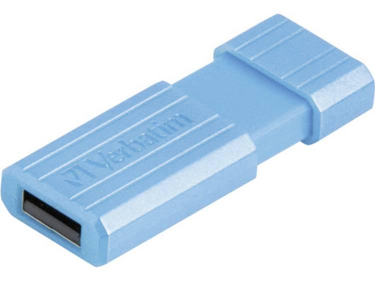 Verbatim 32GB PinStripe (49057)