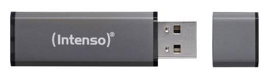 USB-stick Intenso 64 GB