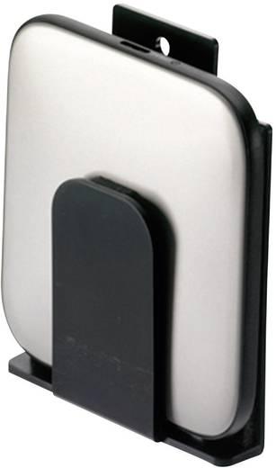 Freecom Mobile Drive SQ TV 1 TB Externe harde schijf (2.5 inch) USB 3.0 Zilver