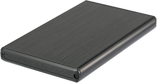 GD25621-2.0 2.5 inch SATA-HDD-behuizing USB 2.0