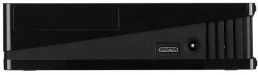 Toshiba 2 TB Externe harde schijf 8.9 cm (3.5 inch) Canvio Desk USB 3.0 Zwart