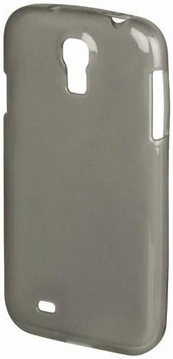 Hama-hoes Crystal Samsung Galaxy S4