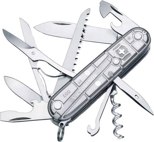Victorinox Huntsman Zakgereedschap Aantal functies 151.3713.T7