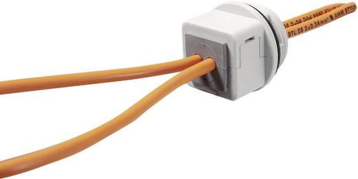Kabeldoorvoering Deelbaar