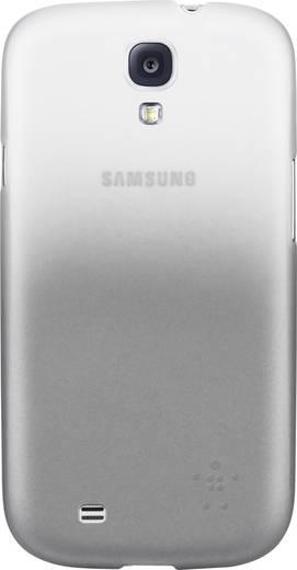 Belkin Micra Fine GSM sleeve Geschikt voor model (GSM's): Samsung Galaxy S4 Helder