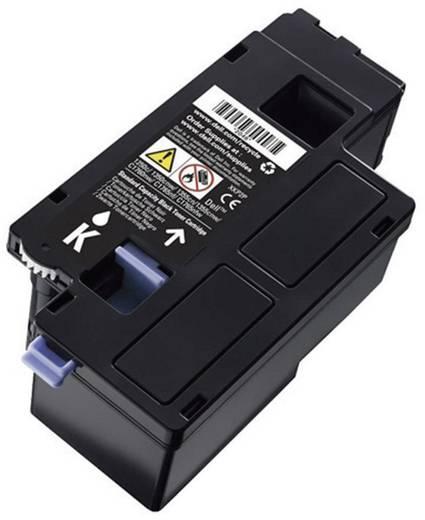 Dell Tonercassette 4G9HP 593-11130 Origineel Zwart 1250 bladzijden