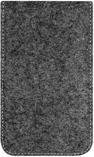 Jim Thomson BeColour 4,8 inch universele houder