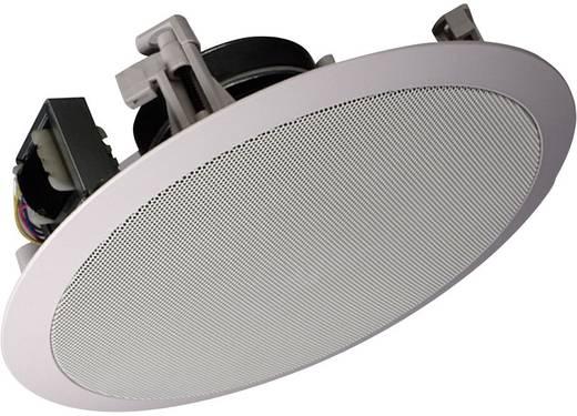 Audac CS 85 D - Plafondluidspreker Wit