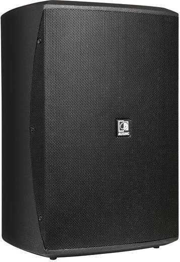 Audac Xeno 8 Monitorboxen
