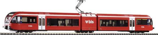 Piko N 40221 N elektrisch treinstel GTW 2/6 van de BLS Elektrische GTW 2/6 van de BLS