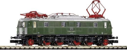 Piko N 40301 N elektrische locomotief BR 118 van de DB E 18