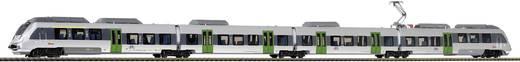 Piko TT 47241 TT 4-delig treinstel Talent 2 BR 442 van de S-Bahn Leipzig (DB AG)