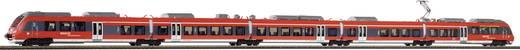 Piko TT 47242 TT 5-delig treinstel Talent 2 BR 442 van de DB AG