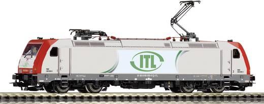 Piko H0 59357 H0 elektrische locomotief BR 185 ITL Wisselstroom (AC), digitaal