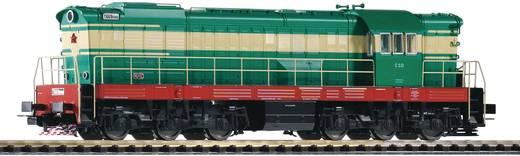 Piko H0 59780 H0 diesellocomotief BR 770 van de CD Gelijkstroom (DC), analoog