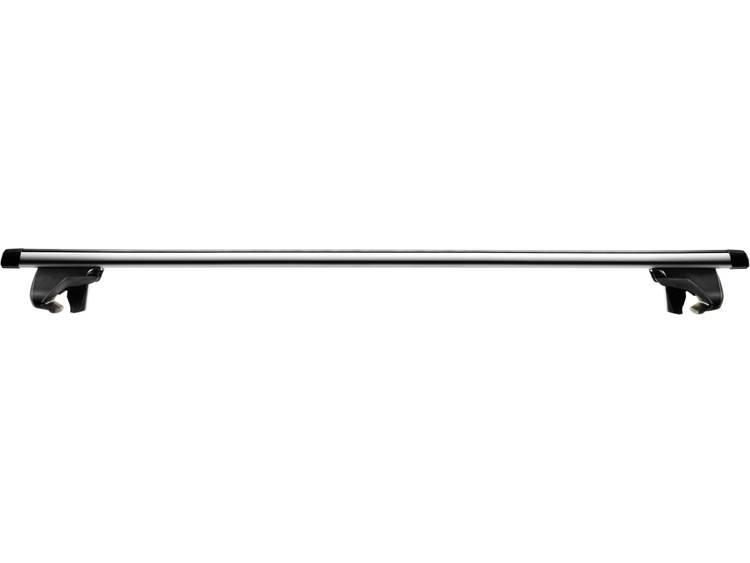 Thule AeroBar 1200mm Smart Rack 794 794000 794 Dakdrager (l x b) 124 cm x 2.3 cm