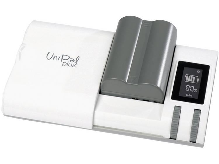 Universal UniPal PLUS