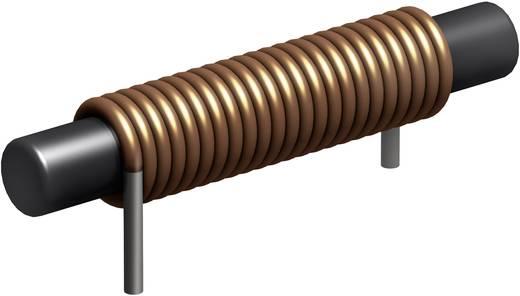 Inductor Radiaal bedraad Rastermaat 5.4 mm 1.8 µH 0.003 Ω 10 A Fastron 4RCC-1R8M-00 1 stuks