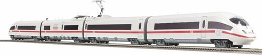 H0 hogesnelheidstreinstel ICE 3M BR 406 van de DB AG