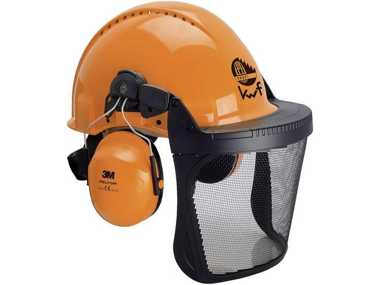 Oranje XA007707368