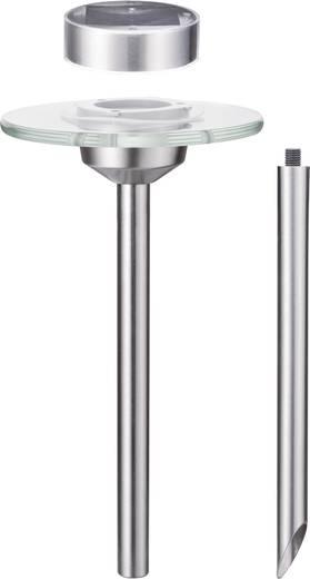 Solar tuinlamp 0.2 W Warm-wit Paulmann
