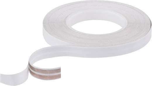 PadLED-systeem kabel 10 m wit