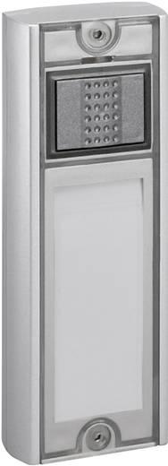Zender voor Draadloze deurbel Grothe Mistral SE 03.1-s 43440