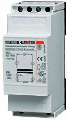 Grothe 14102 Beltransformator 8 V/AC 2 A