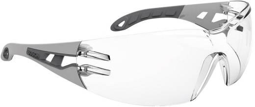 Bosch GO 2C Veiligheidsbril