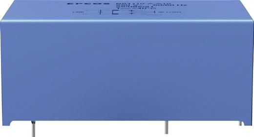 Epcos B84110A0000A010 Ontstoringsfilter 250 V/AC 1 A 10 mH 1 stuks