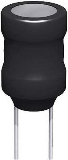 Inductor Radiaal bedraad Rastermaat 5 mm 150000 µH 0.035 A Fastron 11P-154K-50 1 stuks