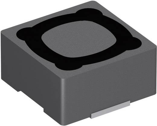 Inductor SMD 1000 µH 1530 mΩ 0.4 A Fastron PIS4720-102M 1 stuks