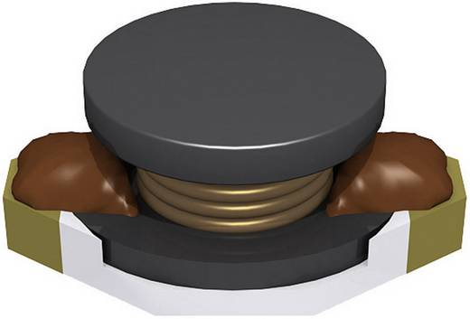 Inductor SMD 3
