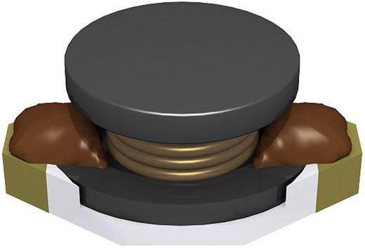 Inductor SMD 330 µH 3.8 Ω Fastron PISG-331M-01 1 stuks