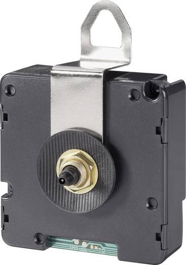 Zendergestuurd Uurwerk Draairichting: Rechtsom Wijzeraslengte: 14.5 mm HD 1688MRC 9080c11b