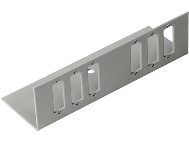EFB-Elektronik verdeelplaat 6 SC-D voor 53603.1