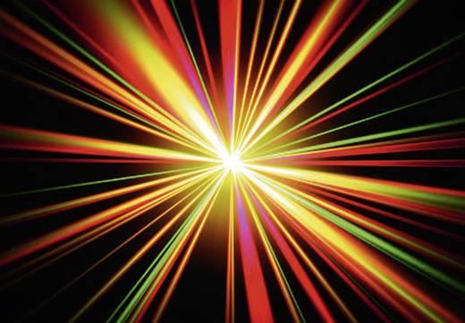 IMG Stage Line LSX-142SRGY DMX laser-lichteffect