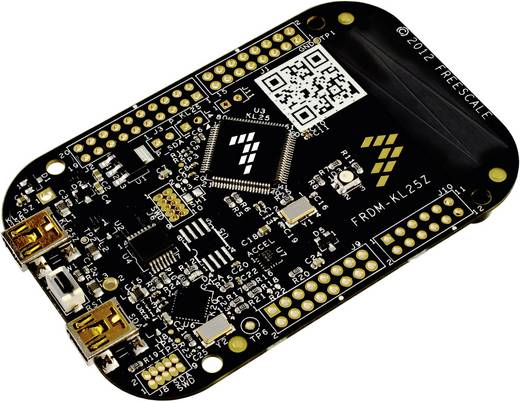 NXP Semiconductors FRDM-KL25Z Developmentboard
