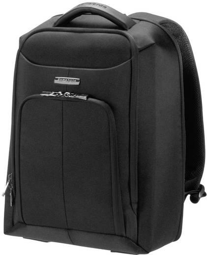 """Samsonite Ergo-Biz Laptoprugzak Geschikt voor maximaal (inch): 39,6 cm (15,6"""") Zwart"""