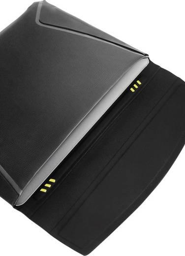 """Samsonite Thermo Tech Laptophoes Geschikt voor maximaal (inch): 29,5 cm (11,6"""") Zwart"""