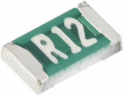 Susumu RL3720WT-R050-F-C Metaalfilmweerstand 0.05 Ω SMD 0815 1 W 1 % 350 ppm 1 stuks