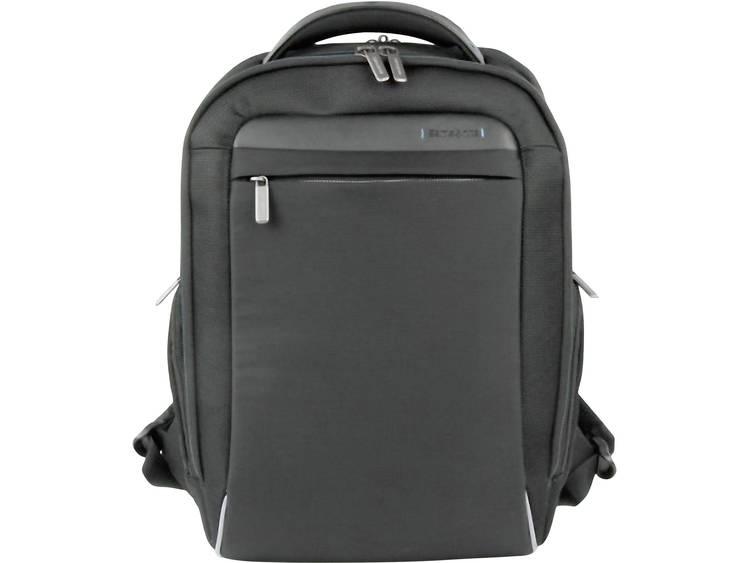 Samsonite Laptop rugzak SA1472 Zwart