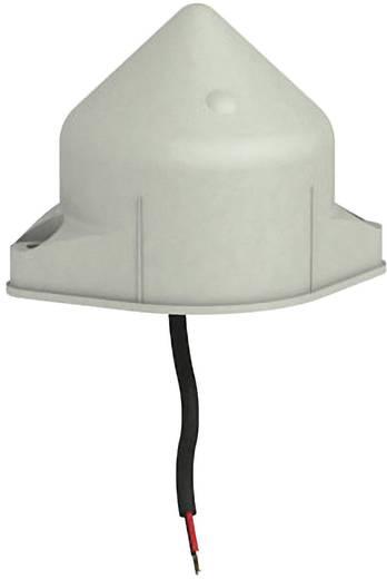 Schneider Electric ZBRA1 Antenne voor repeater Zwart, Transparant 1 stuks