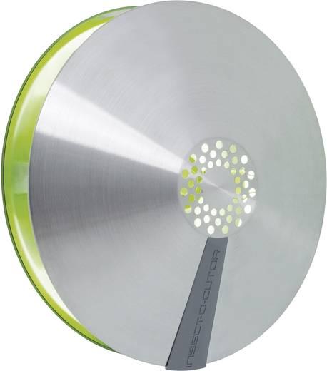 AURA UV-kleeffolie-insectenvanger 22 W Insectenverjager en -vanger Aura 22 W Insect-o