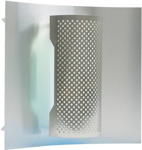 Satalite UV-kleeffolie-insectenvanger 18 W Insectenverjager en -vanger STL18 Insect-o-Cut